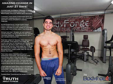 The-BodyForge-Effect---Joseph-Bigeni-copy