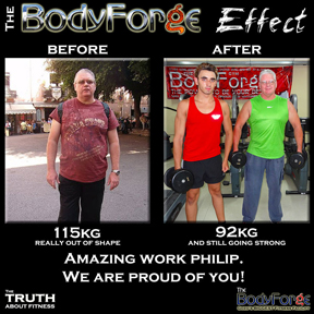 The-BodyForge-Effect---Philip-copy