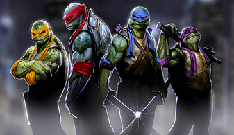 ninja-turtles-copy