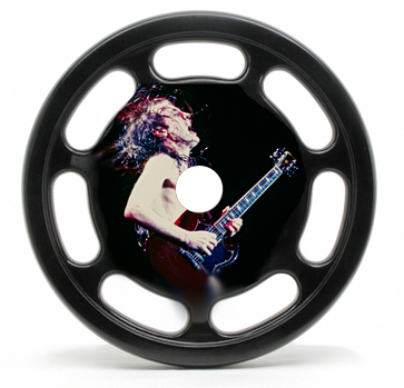 weight-plate-acdc-copy-small