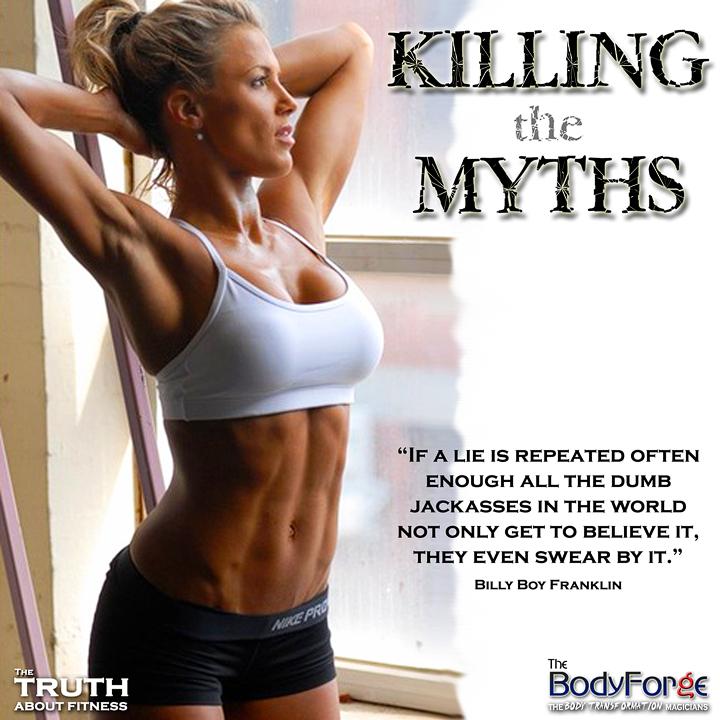 Killing-the-Myths-copy