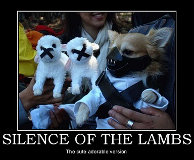 silence-of-the-lambs-cute-funny-demotivational-poster-1266094094