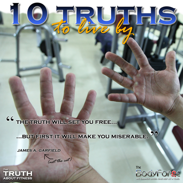 10-Truths-To-Live-By-copy
