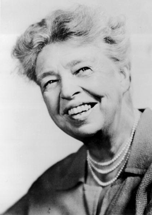 Eleanor-Roosevelt-2