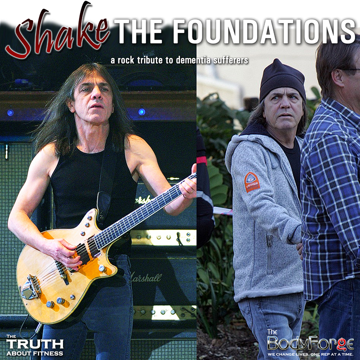 Shake-The-Foundations-copy